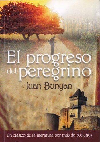 Progreso del Peregrino (Casa Bautista / Mundo Hispano)