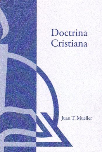 Doctrina Cristiana (Luterana)