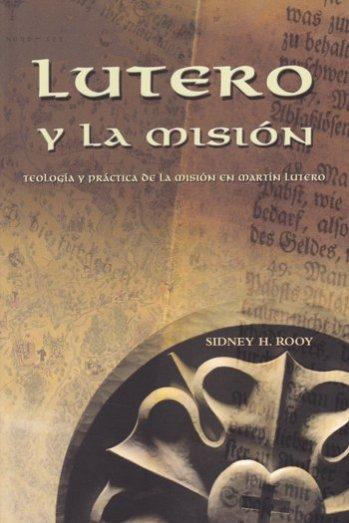 Lutero y la Misión