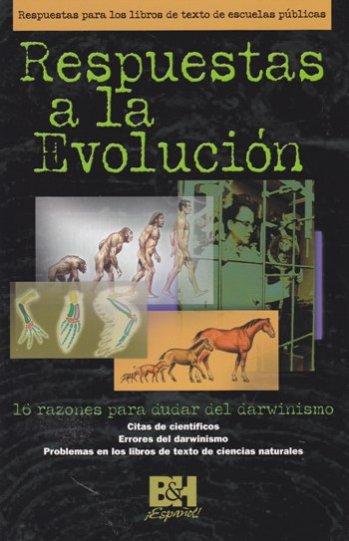 Respuestas a la Evolución