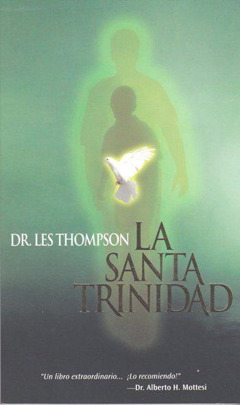 La Santa Trinidad