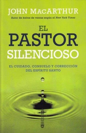 El Pastor Silencioso - el cuidado
