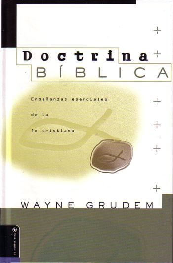 Doctrina Biblica