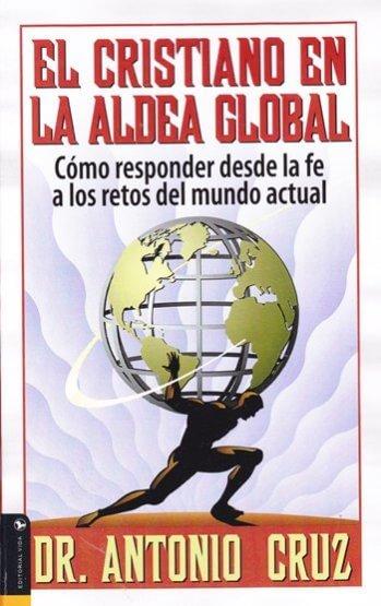 El Cristiano en el Aldea Global