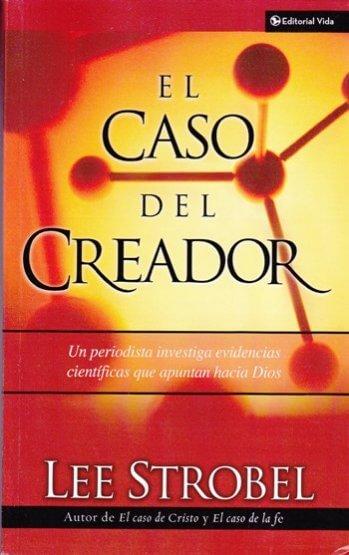 Caso de Creador