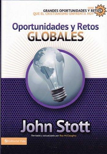 Oportuidades y Retos Globales