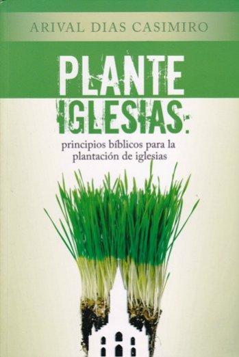 Plante Iglesias