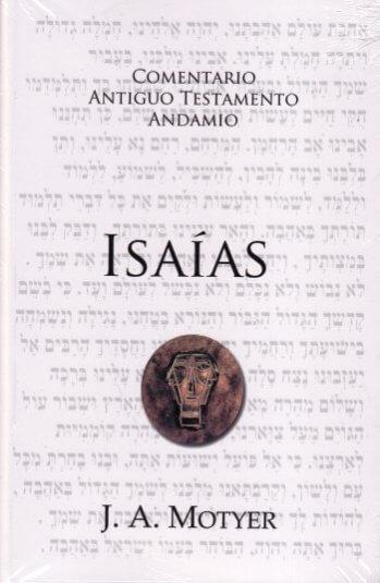 Comentario al AT: Isaías