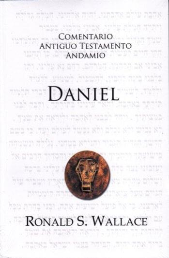 Comentario al A.T. - Daniel