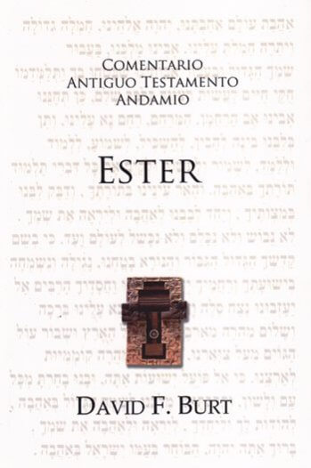 Comentario al AT: Ester