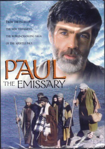 Paul the Emissary / Pablo