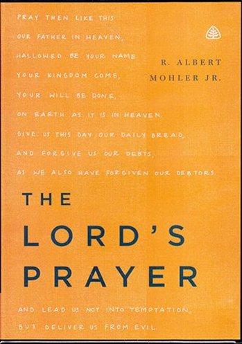 The Lord´s Prayer / La Oración del Padrenuestro (DVD) Doblado al Español - 6 mensajes en 2 discos