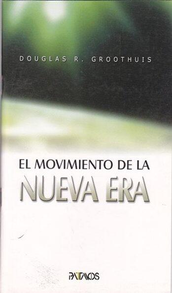 El Movimiento de la Nueva Era