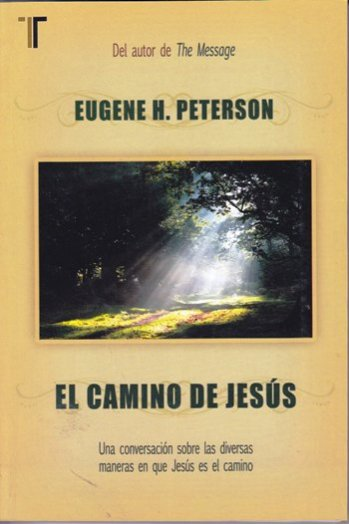 El Camino de Jesús