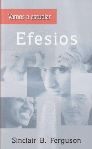 Vamos a Estudiar Efesios