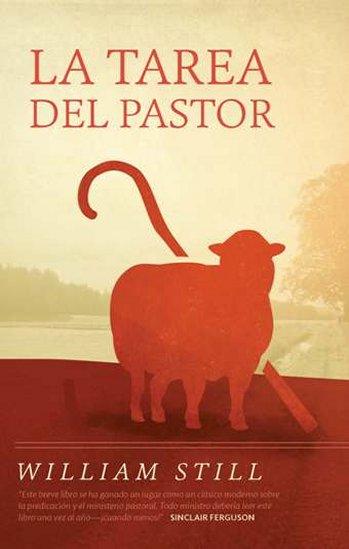 La Tarea del Pastor