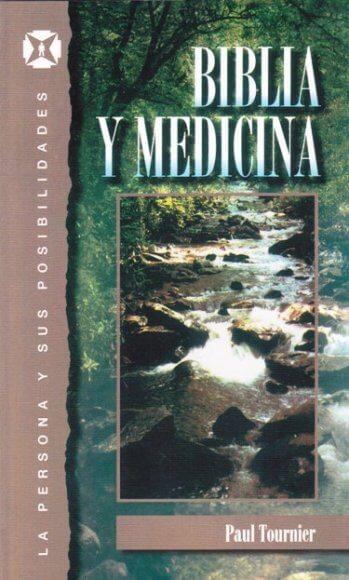 Biblia y Medicina
