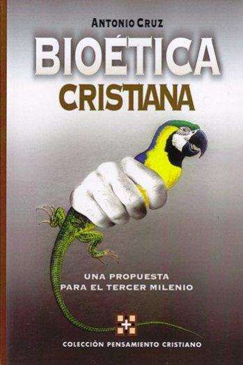 Bioética Cristiana