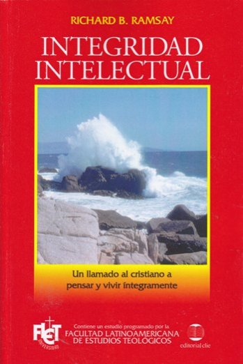 Integridad Intelectual (FLET)
