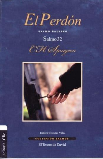 El Perdón - Salmo 32