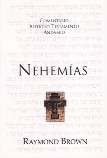 Comentario al AT - Nehemías