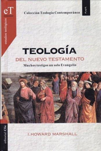 Teología del Nuevo Testamento - Muchos testigos