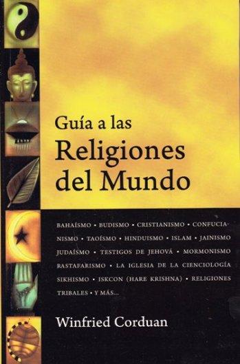 Guía a las Religiones del Mundo