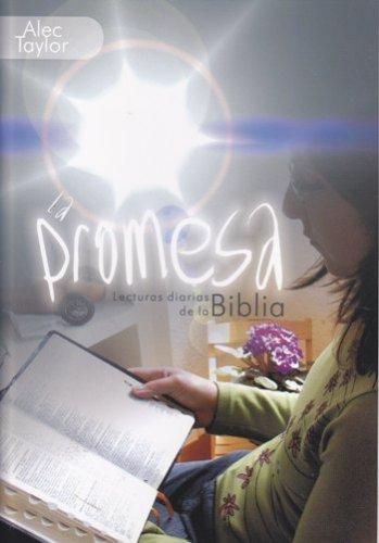 La Promesa - Lecturas Diarias de la Biblia