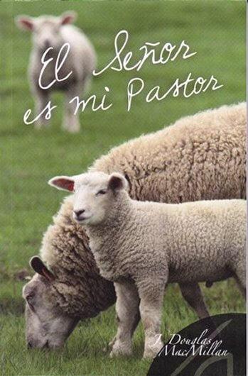 El Señor Es Mi Pastor (nueva edición)