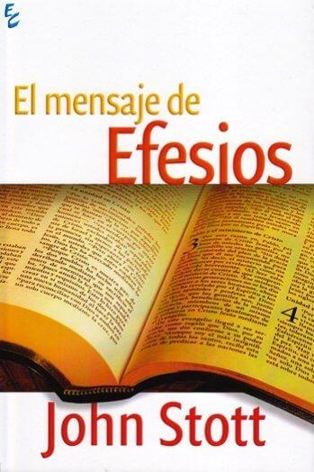 Mensaje de Efesios