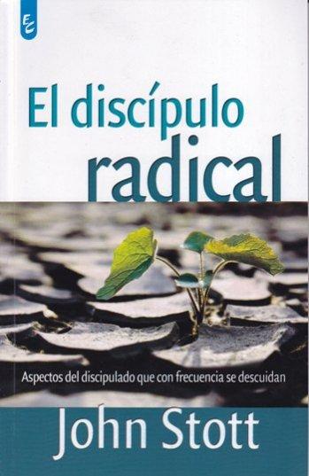 El Discípulo Radical