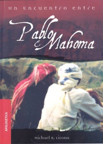 Pablo y Mahoma