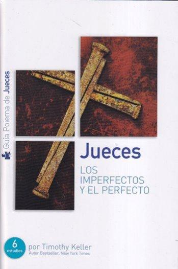 Jueces: guía de estudio - los imperfectos y el Perfecto