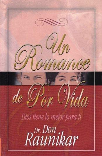 Un Romance de Por Vida