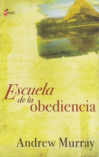 Escuela de la Obediencia (bosillo)