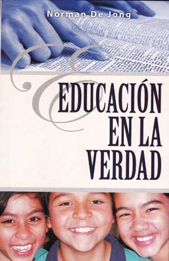 Educación en la Verdad