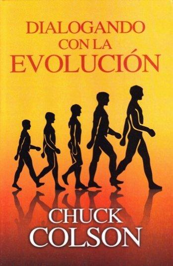 Dialogando con la Evolución