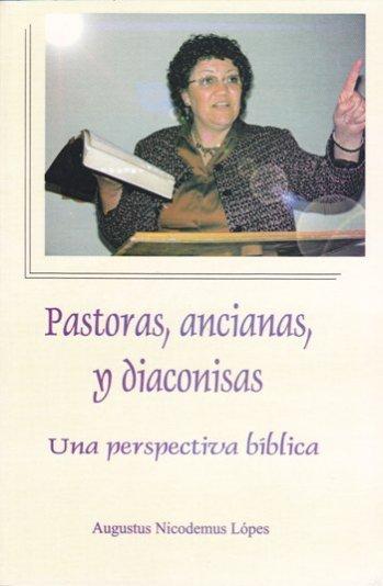 Pastoras