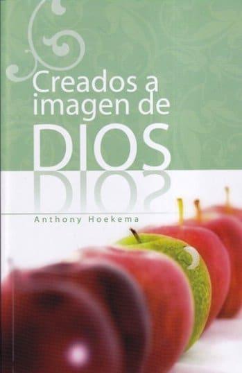Creados a la Imagen de Dios