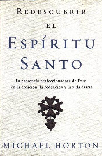 Redescubrir el Espíritu Santo: La presencia perfeccionadora de Dios en la creación
