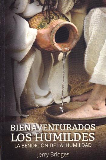 Bienaventurados los Humildes - una exposición de las bienaventuranzas