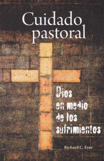 Cuidado Pastoral