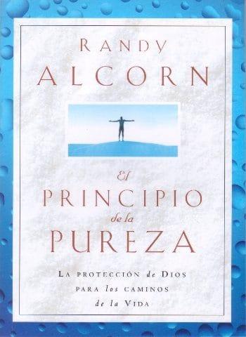 El Principio de la Pureza (bosillo)