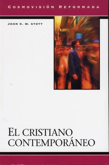 Cristiano Contemporaneo