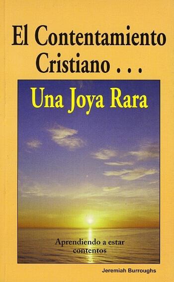 El Contentamiento Cristiano