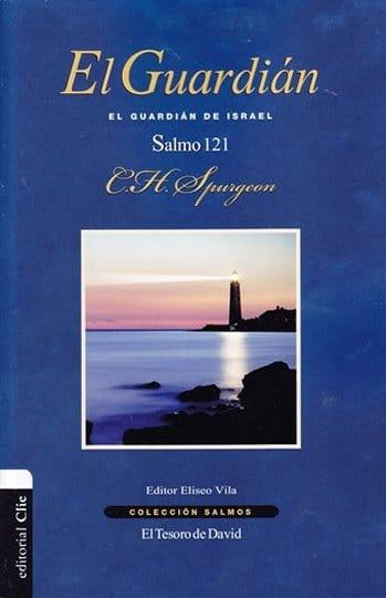 El Guardian de Israel - Salmo 121