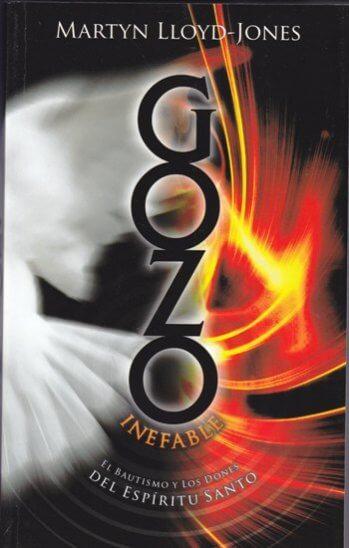 Gozo Inefable - el bautismo y los dones del Espíritu