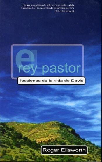 El Rey Pastor