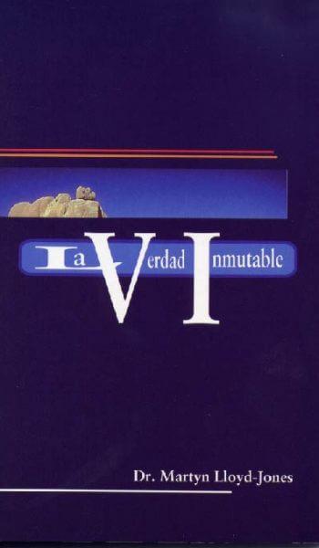 Verdad Inmutable