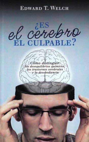 ¿Es el Cerebro el Culpable?